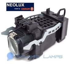 XL-2400 XL2400 Osram NEOLUX Original Sony WEGA DLP TV Lamp