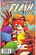 Flash '96 114 VF E3
