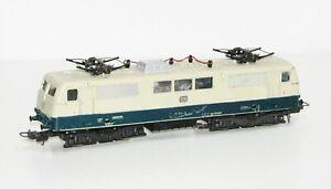 "Lima H0 208040 E-Lok BR 111 004-8 der DB ""für Märklin Digital für Bastler"" KK52"