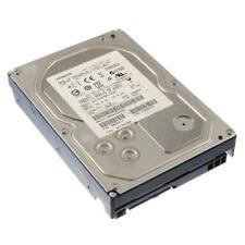 Hitachi SAS-Festplatte 3TB 7,2k SAS 6G LFF - HUS723030ALS640