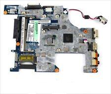 Toshiba Mini NB505 Motherboard + Intel Atom N455 DC JACK LA-6851P K000114370