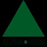 Alpha-Herb