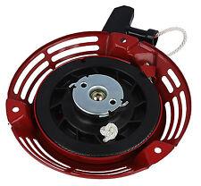 Recoil Starter Pull Fits HONDA HR195 SX - SXA HR215, HRA215 SXA, HRC215 PXA