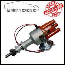 NUEVO Gris Electrónico Distribuidor Ford Cortina Pinto 1.6/2.0 Motores