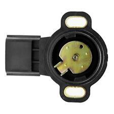 Throttle Position Sensor-VIN: S Wells TPS242