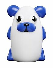 Bright Time Buddies - Dog,  The Night Light You Can Take with You, BR011124