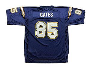 antonio gates jersey