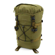 KSK Berghaus Munro II en Multicam 35 Litres-Jour Sac à dos Daypack Military