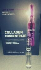 Babor Collagen Booster Ampullen