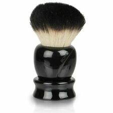 Soho London New York – Professional Kabuki Brush