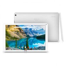 """Tablet libre, tamaño de pantalla 11"""" - 12,9"""""""