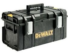 Dewalt 1-70-322 ds300sp Tough System TOOL BOX N. Largo vassoio dck692m3 dck691m3 J2B