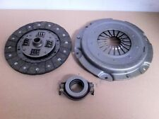 MAZDA 323 MK2 HATCHBACK BD 1.1 1.3 CLUTCH KIT NEW