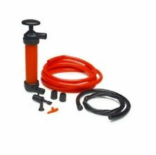 TRANSFER PUMP MULTI-USE FREE SHIPPING