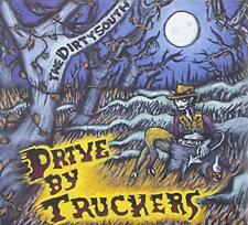 Drive-By Truckers - The Dirty South (NEW CD)