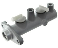 Brake Master Cylinder-Element3; New Raybestos MC390147