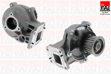 Water Pump Chrysler Voyager Grand 01-07 2.5/2.8CRD TX4 LDV MAXUS