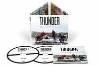 Thunder - The Greatest Hits - 2CD Digipack