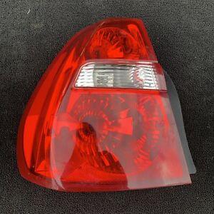 2004 2005 2006 2007 Chevrolet Malibu SEDAN OEM Left Passenger Taillight LH