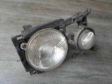 Scheinwerfer Lampe vorne rechts 963288 Nissan Terrano II 2 R20 D2 2,7Tdi Bj.98