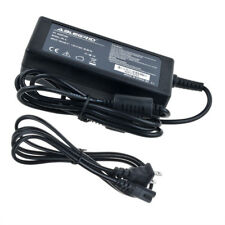 AC DC Adapter Charger FOR Dell inspiron mini iM1012-738CRD iM10-3067SW Laptop
