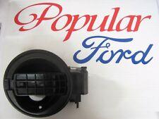 Ford Focus Fuel Tank Filler Door And Controls 1495157  8M51-A27936-AA