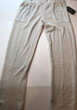 Asics Women Lounge Pants 2XL
