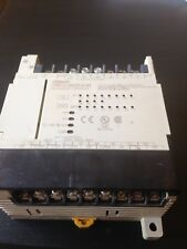 OMRON CPM1A-20CDT-D-V1  PLC Automata