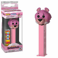 Funko POP! PEZ Dispenser - Hanna-Barbera S1 - SNAGGLEPUSS - New in Package