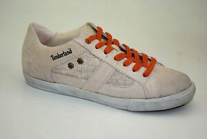 Timberland Glastenbury Botas Con 2 CM Integrado Tacón Zapatillas Zapatos Mujer