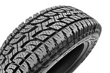 TYRE 215/65 R16 PH 694 SUV 4X4 All Terrain Offroad MT AT Tyre 100H