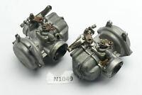 BMW R 65 248 Bj. 1979 - Carburetor Bing N1049
