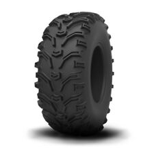 "KENDA BEARCLAW 26"" ATV UTV TIRE SET OF 4 MUD 6 PLY 26x9-12 26x11-12 NEW"