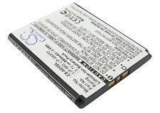 UK Battery for Sony Atrac AD NW-HD5 2-632-807-11 LIP-880 3.7V RoHS