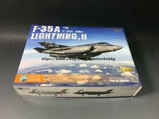 Kitty Hawk KH80103 1/48 F-35A Lightning II (NEW EDITION)