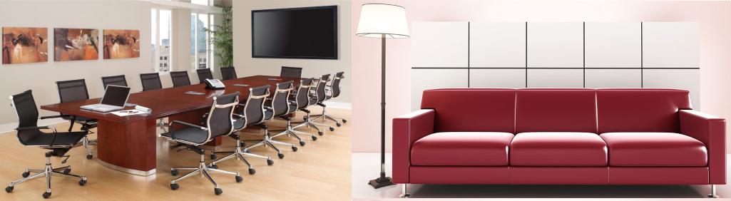 Winport Furniture