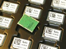 J-N3(ROM) TELIT GPS Module JN3-ROM 24-PIN [QTY=1pcs]
