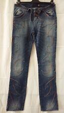 jeans donna Just cavalli taglia W 29 taglia 43