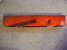 CITROEN C4   PEUGEOT 307 Rack End ,  Tie Rod Bar Axle Joint P/No 381200000