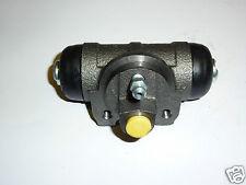 Transit Mk6 2000-2006 Rear Wheel Cylinder x 1