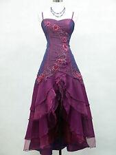 Cherlone Ballgowns for Women's Lace