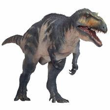 PNSO Torvosaurus Connor Model Megalosauridae Dinosaur Megalosaurus Animal Toy