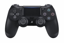 Sony DualShock 4 (CUH-ZCT2U) Video Game Controller