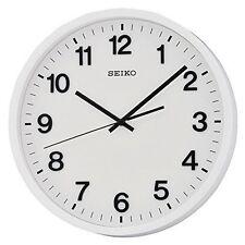 Seiko Analogue Unisex Wristwatches
