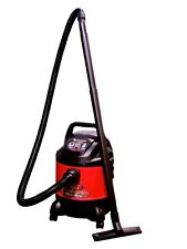 King Canada Tools 8520LP 5 US GALLON WET DRY VACUUM 3.5 PEAK HP 8 AMP 20L NEW