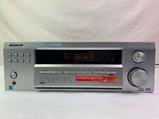 Pioneer VSX-D514 Audio / Video  5.1 Channel Stereo Reciever