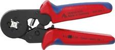 Rennsteig The Original Automatic Ferrule Crimping Tool Side Feed Pew 8.84 28-7