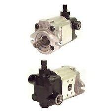 906487620 Hydraulic Pump Yale Glp040Ad Forklift Parts