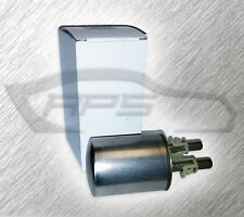 FUEL FILTER F55577 FOR RAINER SSR TRAILBLAZER ENVOY - OVER 100 VEHICLES
