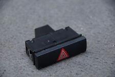 Original Audi A6 4F C6 Warnblinker 4F0941509 Warnblinkerschalter Schalter /NN